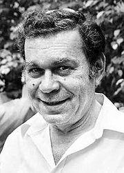 https://en.wikipedia.org/wiki/Eliyahu_M._Goldratt