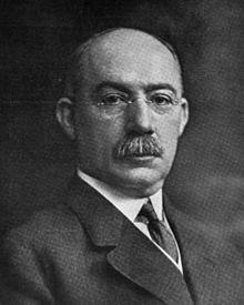 https://en.wikipedia.org/wiki/Henry_Gantt