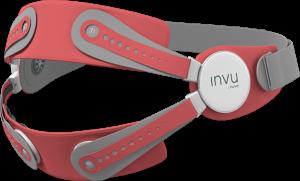 INVU by Nuvo
